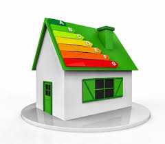 loft insulation offers. book a survey for cavity #wall #insulation, #external #insulation loft insulation offers