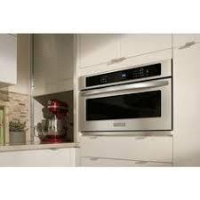 kitchenaid microwave convection oven. KitchenAid 30\ Kitchenaid Microwave Convection Oven