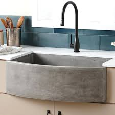 sinks native trails stone sink reviews farmhouse kitchen 3018 native trails farm sink 3018 farmhouse