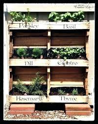 cosy how to build a herb garden herb garden planter build herb garden vertical herb garden