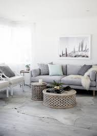 end table decor. Furniture:14 Modern Coffee Table Decor Ideas Awe Inspiring Gorgeous Living Room End Sets