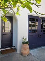 9x8 garage doorDoor garage  Garage Door Chatsworth Overhead Door San Antonio
