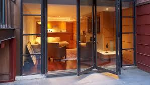 steel glass doors. Steel Glass Doors