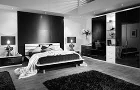 modern black bedroom furniture. white and black furniture nurani modern bedroom home designs ideas online