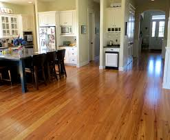 innovative heart pine laminate flooring heart pine premium select mixed grain pioneer millworks