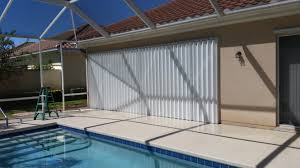 hurricane shutters sarasota. Plain Hurricane Simple Hurricane Shutters Sarasota And