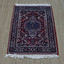 indian area rugs style area rug native american indian area rugs
