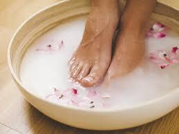 tough enough 5 quick ways to remove hard foot skin corns and calluses