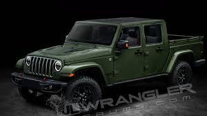 2018 jeep electric top. brilliant top rumormill to 2018 jeep electric top