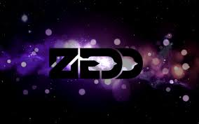 Zedd Logo Designer Zedd Logo Google Search Flat Logo Logos Design Logo Google