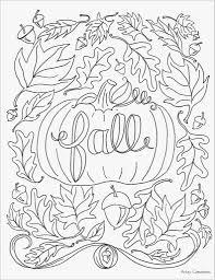 Creation Coloring Pages Para Colorear Coloring Pages For Kids Unique