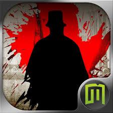 Dracula 3 la voie du pour iPad gratuit : Jeux