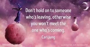 Carl Jung Quotes Adorable 48 Profound Quotes From Carl Jung That Help Us Better Understand