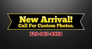 2018 dodge 5500 for sale. interesting sale 2018 ram 5500 chassis tradesmansltlaramie truck crew cab for sale near  denver intended dodge
