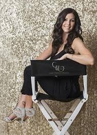 about award winning bespoke event stationery pany branding professional headshots womenprofessional makeup artistprofessional