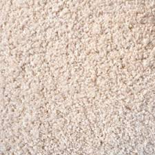 cream carpet texture. Feather Shaggy Exclusive Carpet Cream Texture L