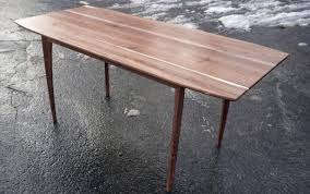West elm style furniture Lena Legs Extendable Solid Table Glass Furniture Mid Teak Extending West Elm Century Chairs Room Dining Modern Newspodco Legs Extendable Solid Table Glass Furniture Mid Teak Extending West