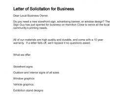 Solicitation Letter Why A Dui Lawyer Shouldnt Send Solicitation Letters To People