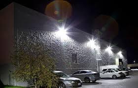 exterior led landscape lighting. exterior led lights landscape lighting fixtures low getting ready for summer with t