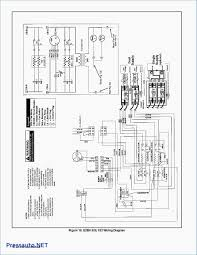 Nordyne thermostat Wiring Diagram Luxury Intertherm Electric Furnace likewise TT T87F 0002 2W DJF Intertherm Thermostat Wiring Diagram also Intertherm thermostat Wiring Diagram Wire A thermostat also Honeywell Thermostat Wiring Diagram 4 Wire   WIRE Center • together with Honeywell Zone Valve Wiring Diagram 9 Intertherm Thermostat Wiring likewise Cooling Only Thermostat Wiring Diagram   Trusted Wiring Diagrams moreover automotif wiring diagram  Intertherm Thermostat Wired Minutes likewise Wiring diagram for intertherm thermostat   Intertherm Electricurnace besides  further Intertherm Air Handler Wiring Diagram   Wiring Diagram   Electricity as well Intertherm Heat Pump Wiring Diagram   Trusted Wiring Diagram. on intertherm thermostat wiring diagram