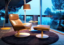 contemporary lounge chairs nz. contemporary lounge chair for sale furniture melbourne uk modern and luxurious chairs nz r