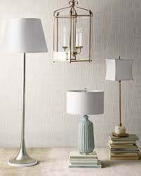 neiman marcus bedroom furniture. Neiman Marcus Lighting. Furniture Howchow Nordstrom Bedroom Plus Astonishing Lighting Colors E