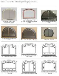 arched glass fireplace doors. See Custom Arch Doors Arched Glass Fireplace A