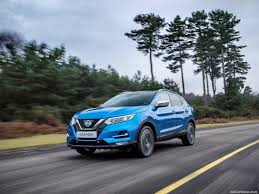 2018 nissan qashqai south africa. delighful nissan 2018 nissan qashqai on nissan qashqai south africa