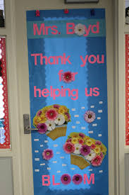 halloween door decorating ideas for teachers. Four Marrs And One Venus: Teacher Appreciation: 20 Ideas Halloween Door Decorating For Teachers