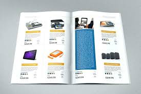 Cleaning Brochure Cleaning Brochure Templates 650 433 One Page Brochure