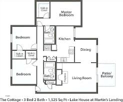 3 bedroom floor plans with garage pict three bedroom house plan modern plans picture small 3