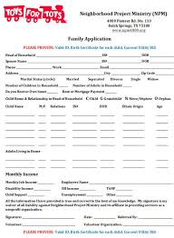 rent application form doc application form doc necessary concept plus business loan 660 293