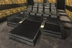 media room furniture seating. projects 707 cineak home theater and private cinema seating media room furniture lounge hospitality acoustical panelscineak i