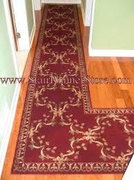 corner kitchen rug haway instaations ecectic ha cabinet s