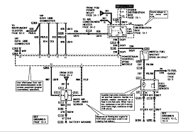 1994 ford explorer fuel pump wiring just another wiring diagram blog • 1994 ford explorer fuel pump won t shut off when key is turned to rh justanswer com 1994 ford explorer fuel pump wiring diagram ford explorer fuel pump