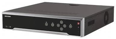 <b>Видеорегистратор Hikvision DS-7732NI-K4/16P</b> — купить по ...