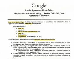 list of minimum wage jobs pando revealed apple and googles wage fixing cartel involved