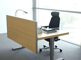 office desk divider. Office Desk Divider Charming Ideas Desks And Partitions Dividers Screens