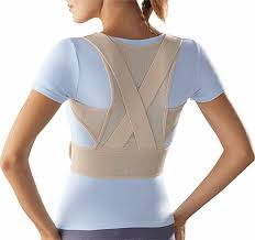 LP Posture Support Brace - Australian Physiotherapy Equipment