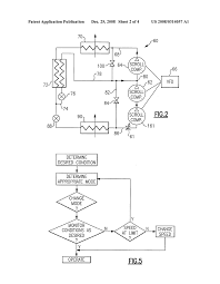 wiring diagram for typical economizer wiring diagram and schematic patent ep0080838b1 air conditioning economizer control method heat pump wiring diagram