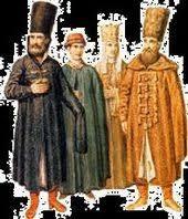 Мужской костюм европа век реферат доклад not Модные платья  Мужской костюм европа 17 век реферат доклад not 21 Модные платья туфли юбки и брюки