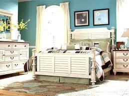 distressed bedroom set – maddame.info
