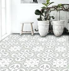 self adhesive vinyl floor tiles modern amazing patterned for throughout decorations 17