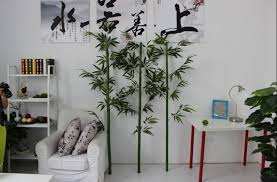 decorative plants for office. Artificial Bamboo Plant For Office Room Decor - Buy Decorative Plants Living Room,Bamboo Sale,Lucky Product On Alibaba.com R