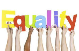 an essay on equality for kids and students essayspeechwala equality