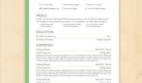 Download Military Resume Template Haadyaooverbayresort Com