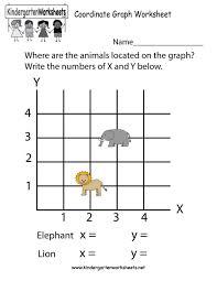 Kids : Coordinate Graph Worksheets Imperialdesignstudio coordinate ...