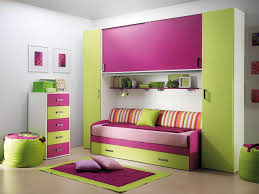 Full Size Bedroom Sets For Girl Kids Bedroom Furniture Sets For ...