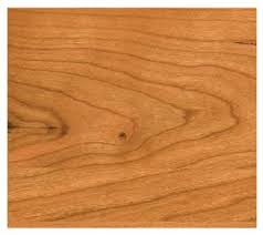 types of hardwood for furniture. Cherry Hardwood Types Of Hardwood For Furniture