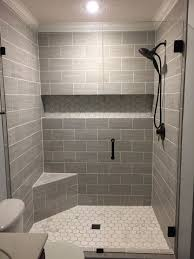 Bathroom Nische Bad In 2019 Bathroom Shower Floor Und Shower